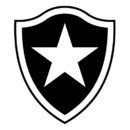 Botafogo FR.png