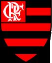 CR Flamengo.png