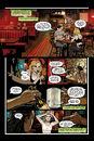 Comic1InsideC.jpg