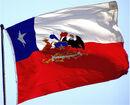 Bandera-chilena1.jpg