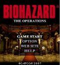 Biohazard- The Operations.jpg