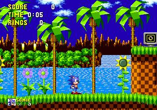 Sonic_the_Hedgehog_-_Green_Hill_Zone.JPG