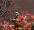 Darak