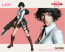 Lady wallpaper - Devil May Cry 3.jpg