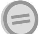 Requests for rollback/Archive 2