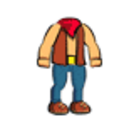 Cowboy-icon.png