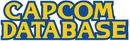 Capcom Database Wordmark.png