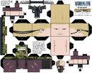 Cubee Craft - Jack Krauser.jpg