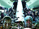 Dead Rising - Zombie Escalator wallpaper.jpg
