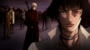 Lady & Dante - Devil May Cry anime Episode 2.png