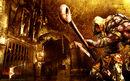 Resident Evil 5 - Lost in Nightmares wallpaper.jpg