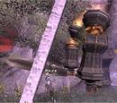 Ironclad Sunderer