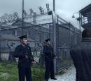 Guardias de prisiones