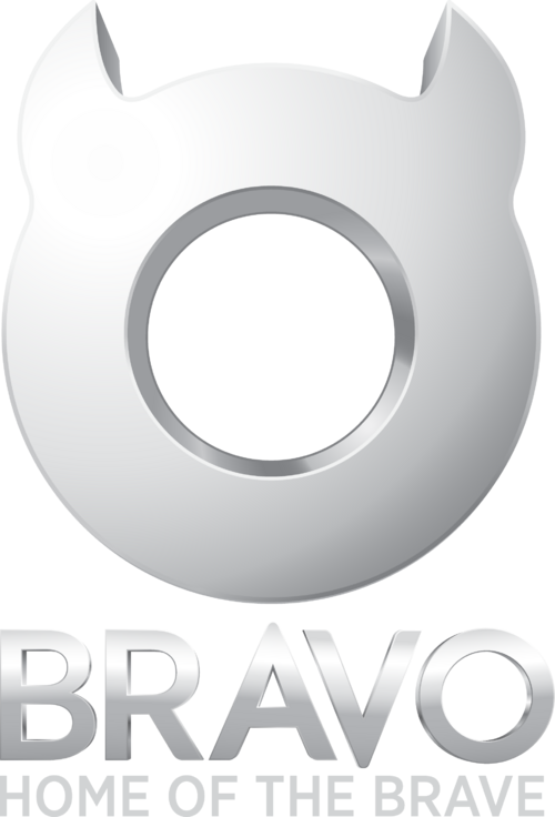 Bravo Uk Logopedia The Logo And Branding Site