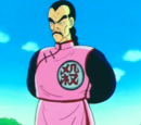 Generaal Tao