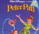 Peter Pan (video)