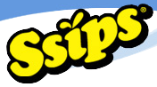 Ssips.png