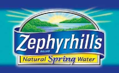 zephyrhills chat Zephyrhills , florida 33541  featured products at at&t zephyrhills  the  same goes for those who consistently use data-hungry video and picture chat  apps.