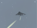 Thinice harrier engaging.png