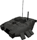 T-90 turret.png