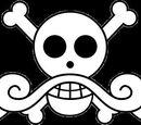 Rogerovi piráti