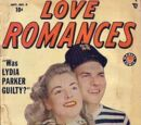 Love Romances Vol 1 8