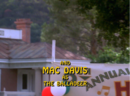 Mac Davis - title care.png