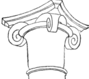 Bajatvj