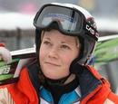 Wendy Vuik