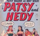 Patsy and Hedy Vol 1 29