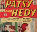 Patsy and Hedy Vol 1 89