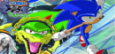 Sonic-and-Vector-fight.png