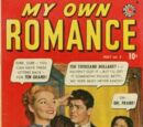 My Own Romance Vol 1 5