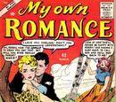 My Own Romance Vol 1 62