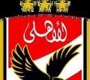 Club-logo afbeeldingen