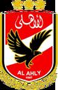 Al-Ahly.png
