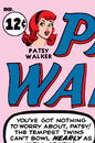 Patsy Walker Vol 1 102.jpg