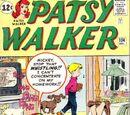 Patsy Walker Vol 1 104
