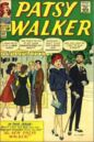 Patsy Walker Vol 1 107.jpg