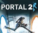 Aperture Science Handheld Portal Device images