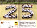 SMH Scan Seiten 26+27.JPG