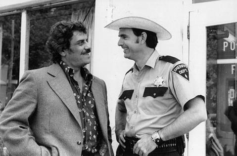 Al Lettieri - The Godfather Wiki - The Godfather, Mafia ... Al Pacino Wikipedia