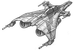 250px-SavageStar-TJP.jpg
