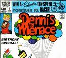 Dennis the Menace Vol 1 3