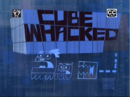 Cube wacked-episode.png