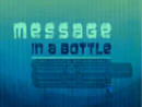Message in a bottle-episode.png