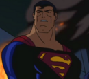 Kal-El (Superman: Doomsday)