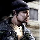 Militia head.png
