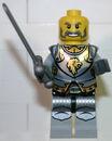 7947 Ritter ohne Helm.JPG