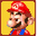 Mario (Mario Kart Super Circuit).png